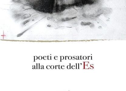 Poeti e prosatori alla corte dell'Es: questionario