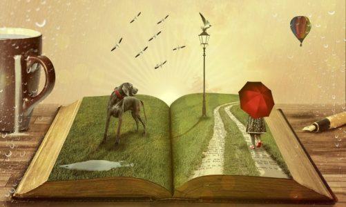 L'infinita ombra del vero: sogno e poesia