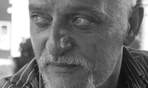 Poesie inedite di Maurizio Gregorini
